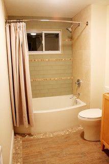 61 Best Images About Bathroom On Pinterest Shower Tiles