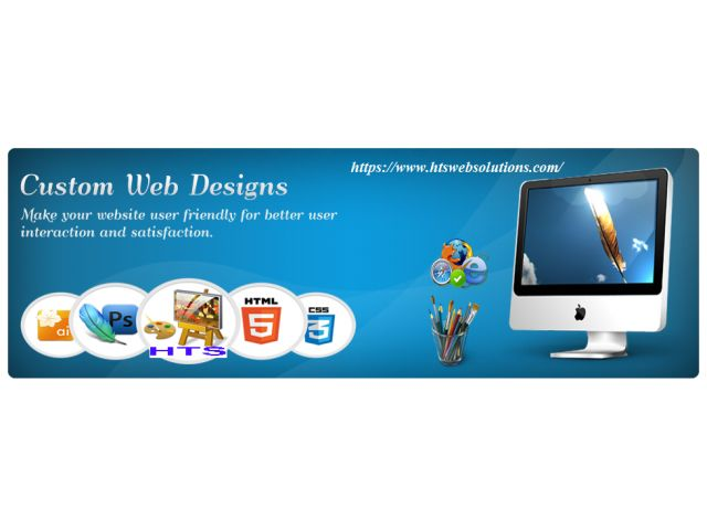 Best Web Development Company focuses on creativity and imagination