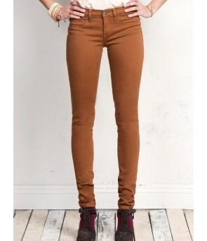 27 best images about Denim LEGGINGS! on Pinterest | Buy jeans ...