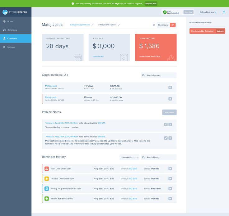 Dashboard_-_customer_info
