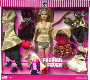 90 Best Barbie Fashion Fever Images On Pinterest World Clothes And Doll Face