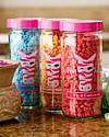 """Love love the many ways to use Pink Zebra Home's wildly popular  """"Sprinkles""""™ Soft Soy Wax.  Fun ideas are effortless!   Mix your favorite scents - over 40 Fragrances to choose from and MADE IN AMERICA! <3"""