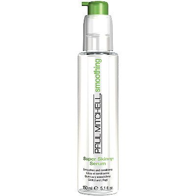 Paul Mitchell Smoothing Super Skinny Serum 5.1 oz - There is nothing better. I use this EVERY SINGLE DAY.