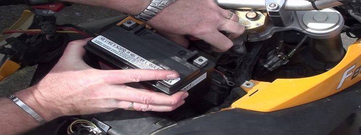 It is an ideal opportunity to choose the correct one for your car when you have made your mind to buy car battery in Adelaide.