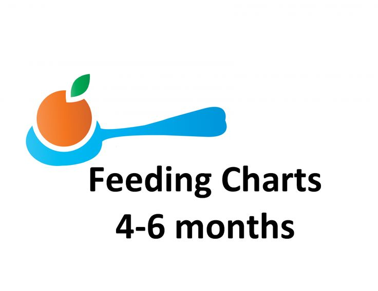 Best 25+ Baby Schedule 4 Months Ideas On Pinterest | Weaning At 4