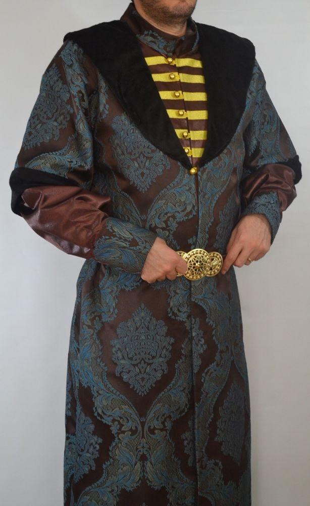 #kaftan #caftan #costume #dance #dancer #ebay