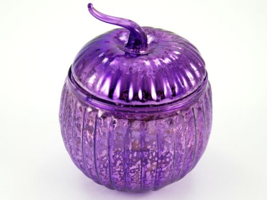 Sugar-bowl http://www.etnobazar.pl/search/ca:kuchnia-i-gotowanie?limit=128