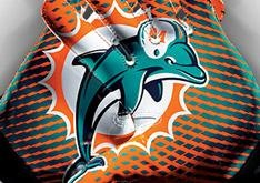 Cheap Miami Dolphins Nike Game NFL Jerseys With Free Shipping