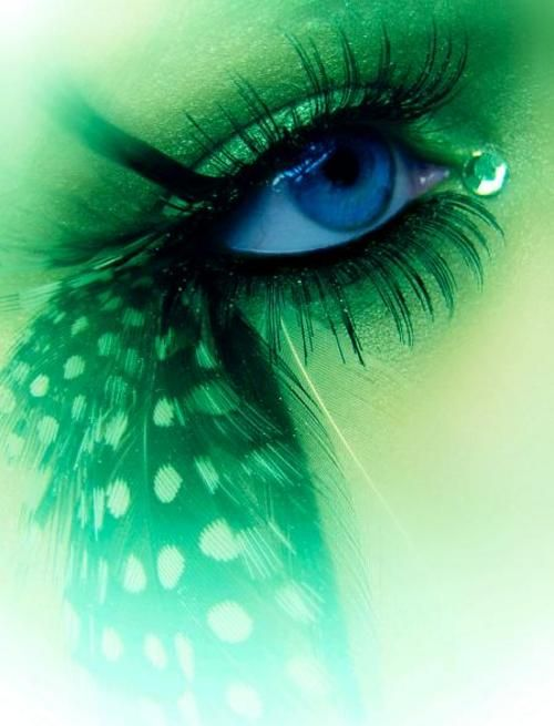 35 Best Images About Eyes That Are Cool/ Mythical On