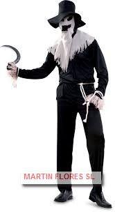 Disfraz hombre halloween vampiro en ataud en www.martinfloressl.es Especial disfraces halloween #sevilla