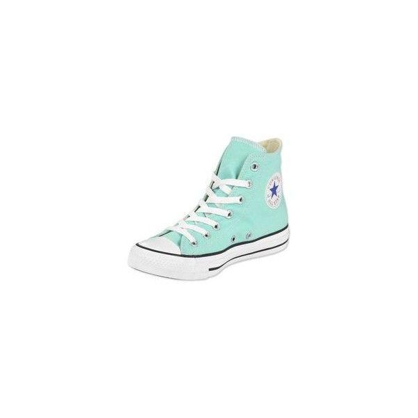 Converse Online, comprar Nuevas y originales Online baratas! ❤ liked on Polyvore featuring accessories