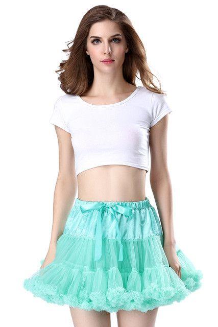 Удевушки прасветила юбку фото 670-746