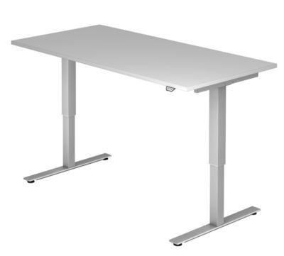 25+ parasta ideaa Pinterestissä Tisch höhenverstellbar - wohnzimmertisch höhenverstellbar und ausziehbar