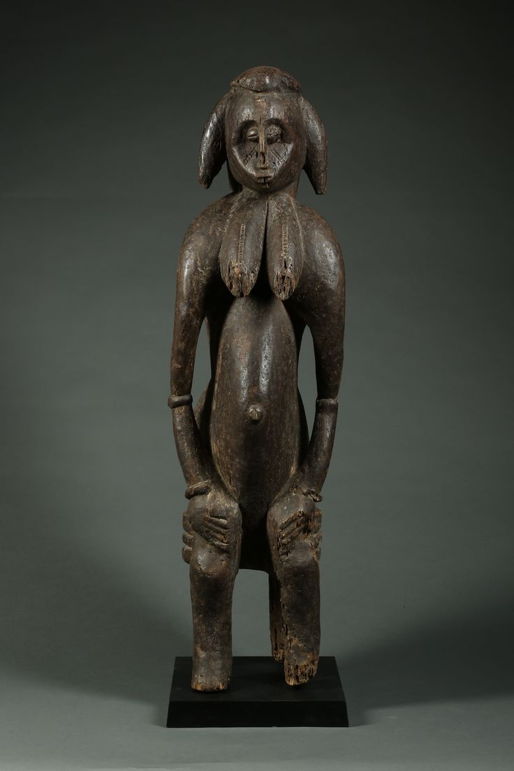 Best Senufo Côte DIvoire Mali Images On Pinterest - Private museums in usa