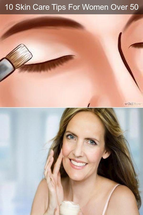 Best Moisturizer For Older Women Best Skincare Products For 60 Year Olds Best Skin Regimen For 3 In 2020 Beauty Skin Skin Care Skin Regimen