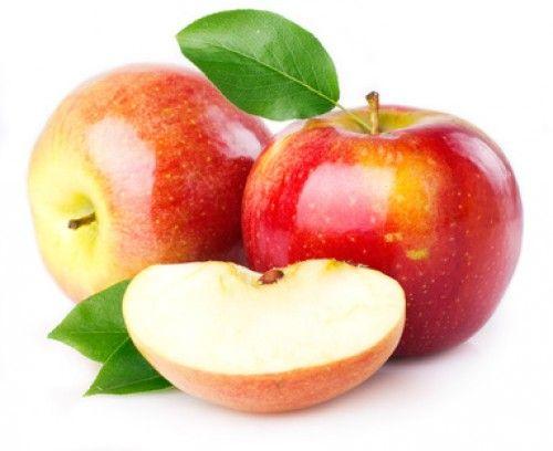 Nezmeškejte pravý čas pro zavařování jablek