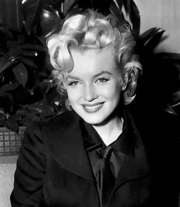 8 Best Marilyn Denis House Images On Pinterest: 1061 Best Marilyn Monroe Ll Images On Pinterest