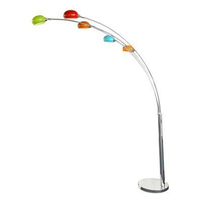 29 best lighting images on Pinterest | Floor standing lamps, Floor ...