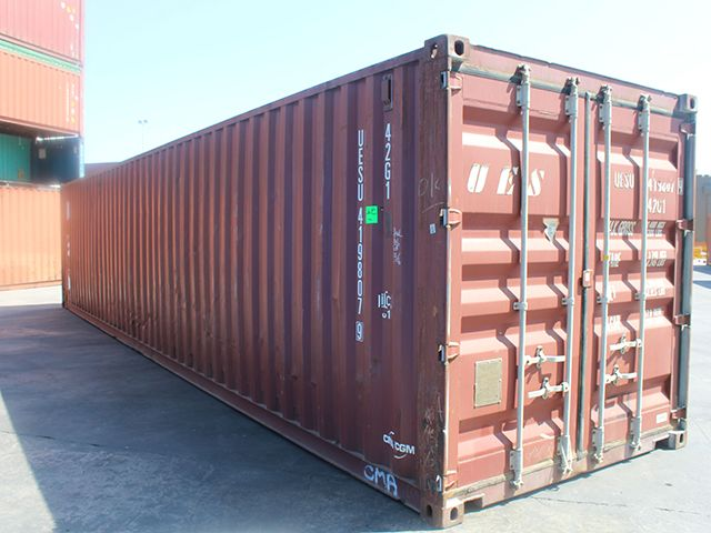 Shipping Containers For Sale In Melbourne Containerspace Shipping Container 40ft Shipping Container Containers For Sale