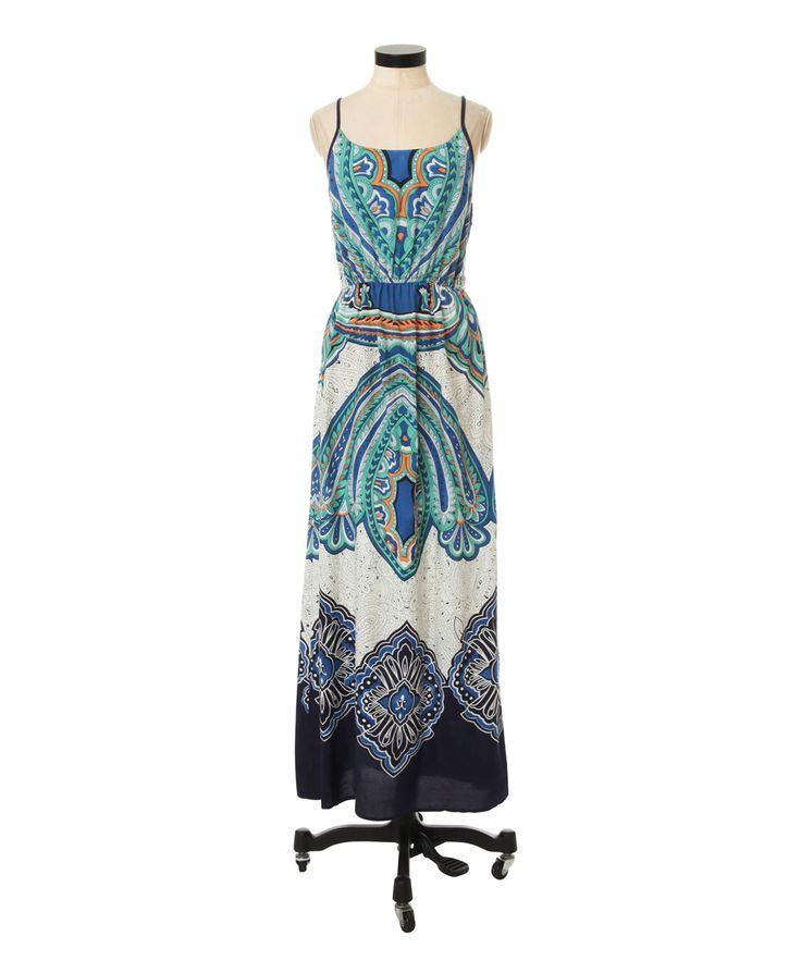 160 best dresses inspiration images on pinterest boden for Bodenpreview co uk