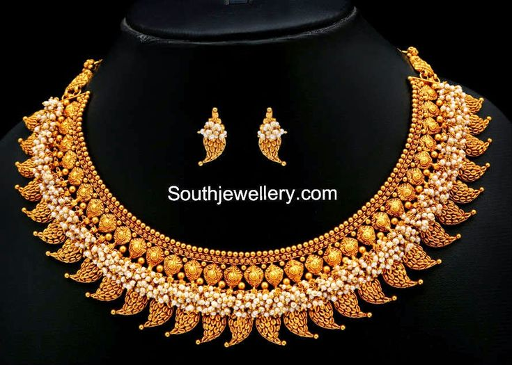 740 best Aks gold images on Pinterest Indian jewelry Ethnic
