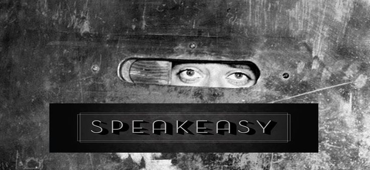 Image result for NYC 1930s speakeasy (With images