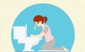 Découvrez ce que peuvent être les premiers symptômes de la grossesse.Quels sont les premiers signes de la grossesse et comment savoir que vous êtes enceinte