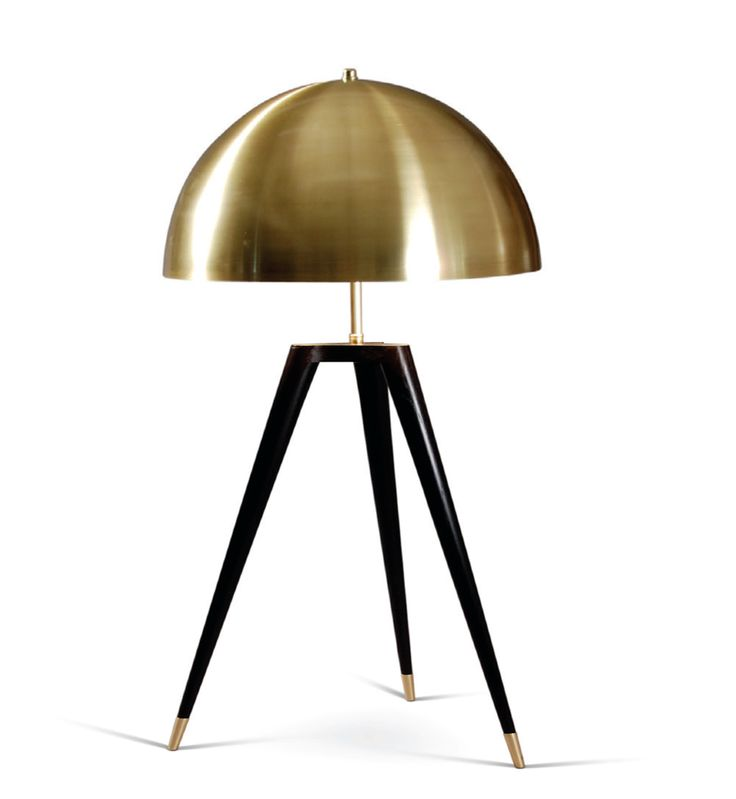 0511 036 tripod bedside table lamps for living room view tripod bedside table lamps huiqi lighting product details from zhongshan huiqi lighting factory