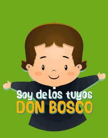 Don_Bosco_53