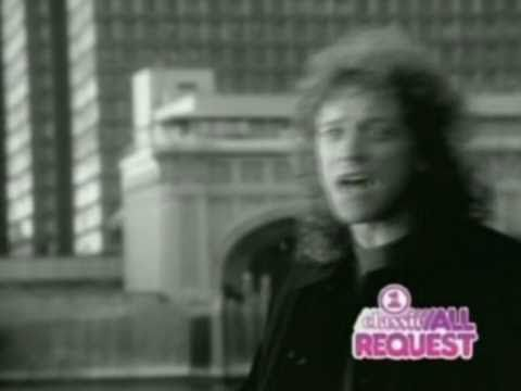 Lou gramm just between you and me