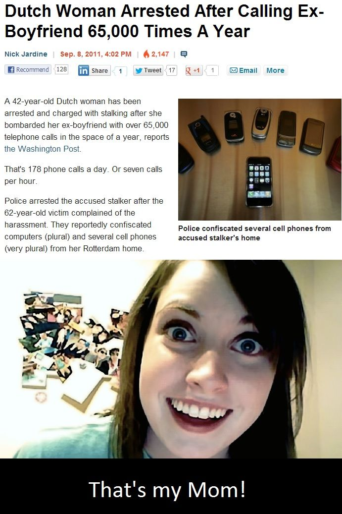 Funny Meme For Girlfriend : Best overly attached girlfriend memes images on