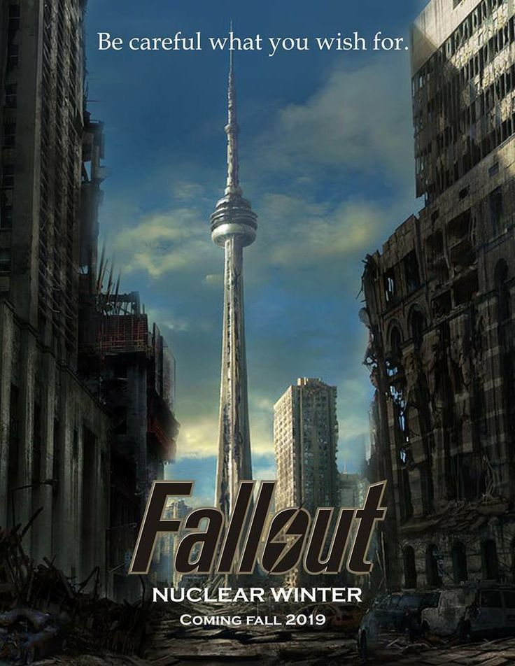 https://www.facebook.com/FalloutPages/photos/a.168793519953405.1073741828.168777943288296/908054216027328/?type=3&theater