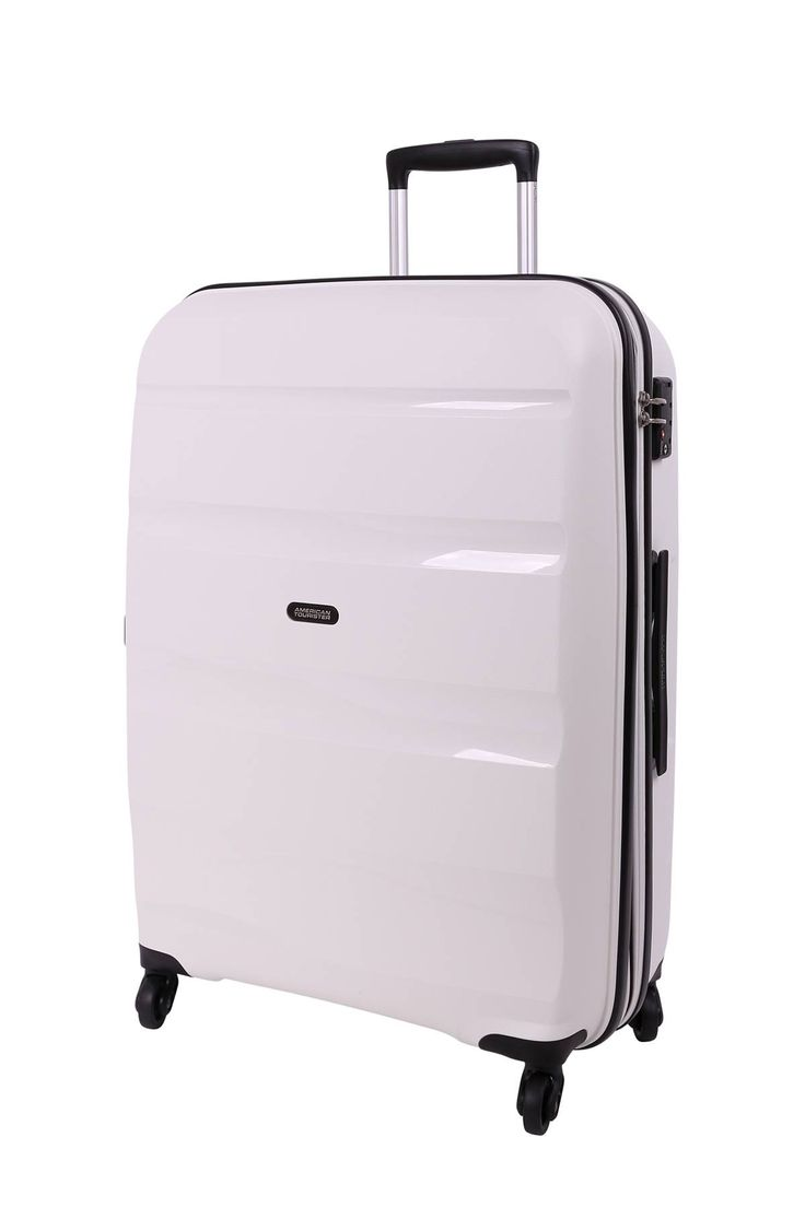 Luggage Online | American Tourister Bon Air 75cm Spinner Case | Victoria Station