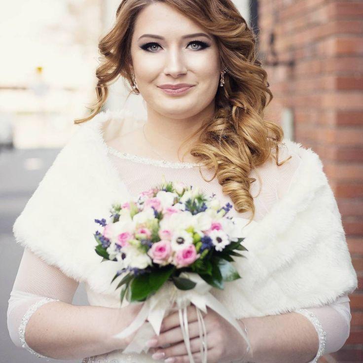 ❤ #wedding #weddingrings #weddingdress #happy #mom #husbend #wife #love #perfecday #specialmoments #day #bride #ślub #wesele #pannamłoda #pannamloda #mama #mąż #żona #szczęśliwa #pięknydzień #pięknie #polskiedziewczyny #polishgirl http://gelinshop.com/ipost/1516042002742307025/?code=BUKECtOBujR