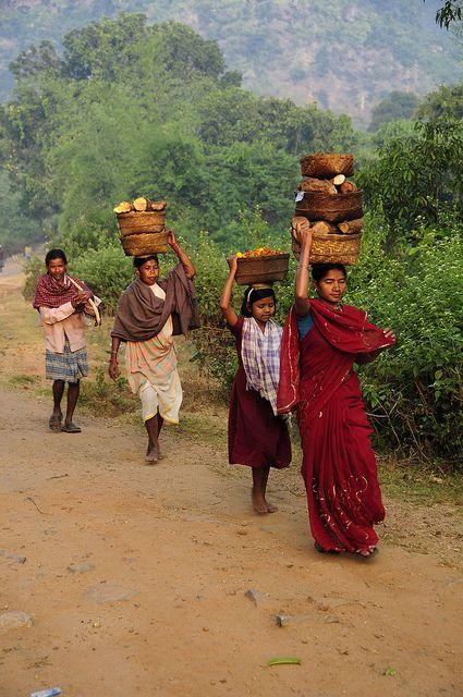 272 best images about Odisha on Pinterest
