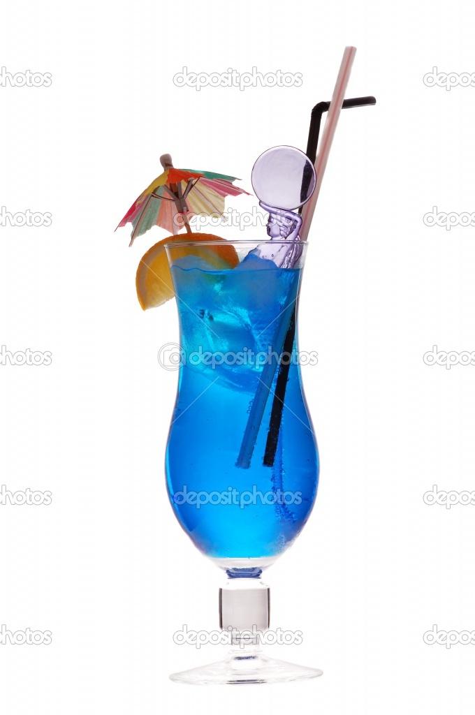 Blue lagoon cocktail  66 besten Blue Lagoon Cocktail Bilder auf Pinterest | blaue ...