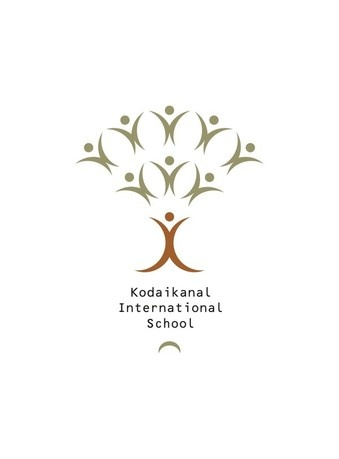 kodai international by Magesh L P, via Behance