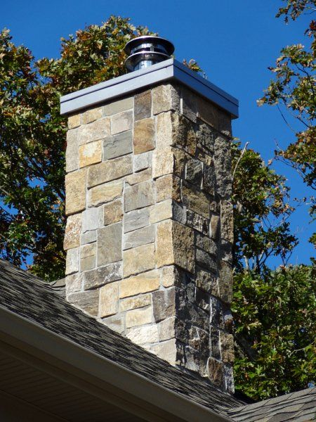 faux stone veneer lowes siding ideas home depot canada exterior chimney small house natural architecture