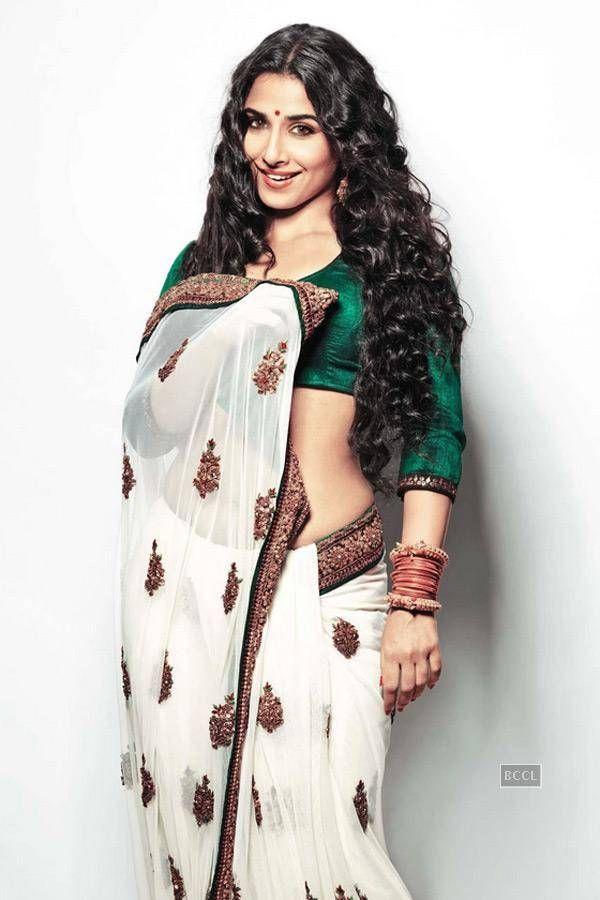 50 hot looks in #sarees