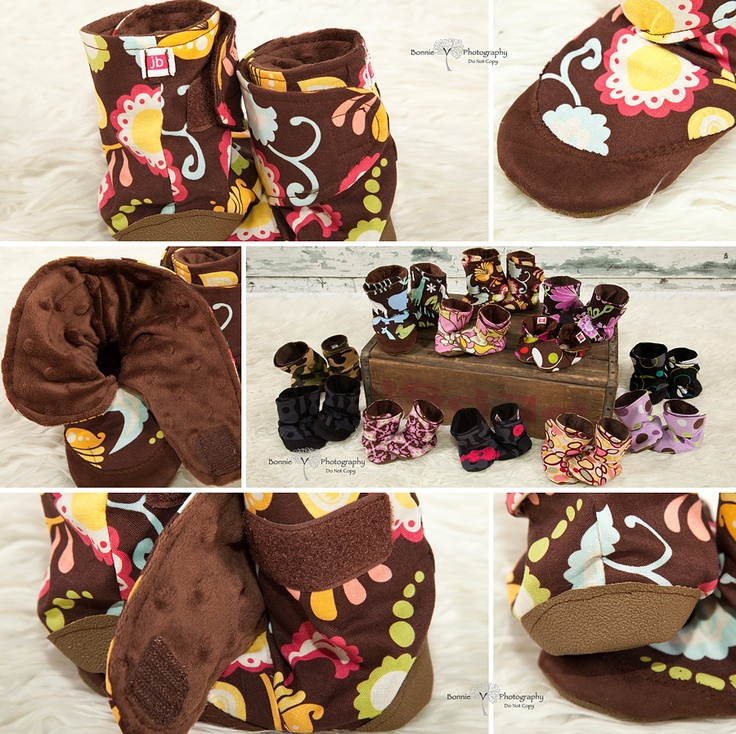 Jady Babys booties and leggies are great!Baby Booty, Kids Baby Clothing, Baby Booties, Jadis Baby, Baby Boots, Baby Stuff