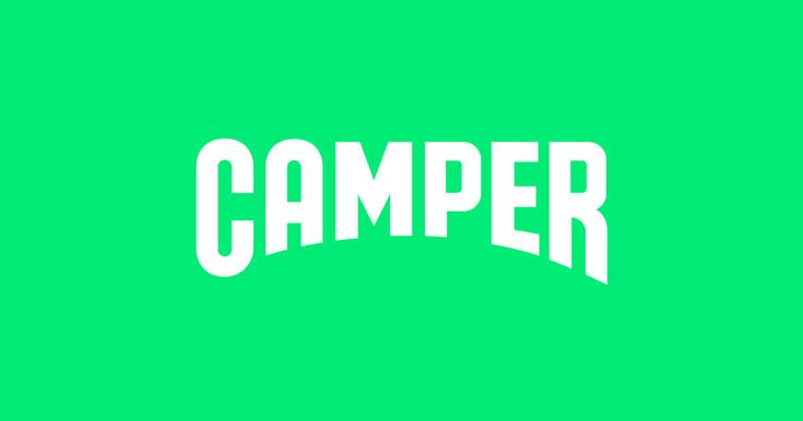 Discover the five universes of the Camper Campaign SS16 through a series of interactive experiences.