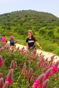 Fotoboek excursies op Kreta