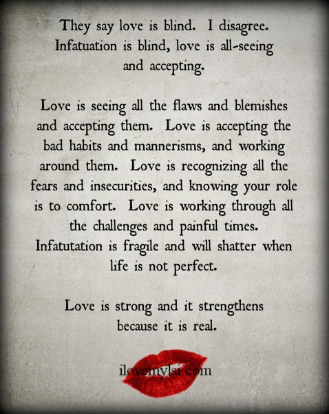 The 25 Most Romantic Love Quotes You Will Ever Read.   Page 17 of 25   I Love My LSI