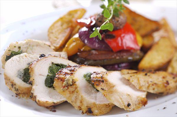 Culinary Art Catering - Dallas