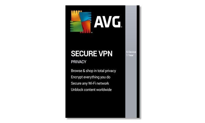 6deb3e9234d0136f8729394f41f15589 - What Does Avg Secure Vpn Do