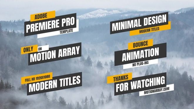 Check Out Modern Titles Here Https Motionarray Com Premiere Pro Templates Modern Titles 38442 Videoedi Sports Graphic Design Typography Layout Title Design,Fashion Designer In Spanish