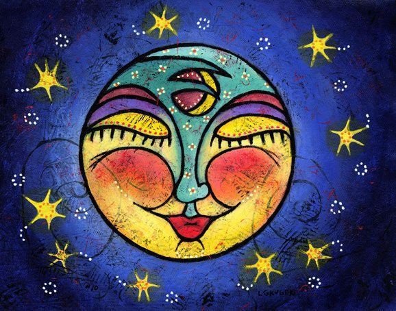 Mesec uvek predstavlja emocije i potrebu za sigurnošću, našu podsvest, prošlost, karmu. Mesec u znaku Vage svoje emocije ispoljava kroz zajedništvo, red, objektivnost, empatiju. Emotivne veze dolaze u prvi plan, pre svega naš odnos prema drugim ljudima.