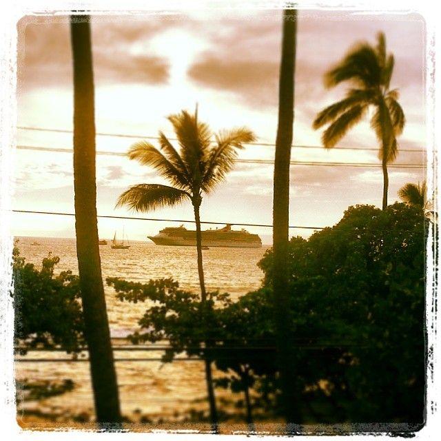 Beaches Hawii