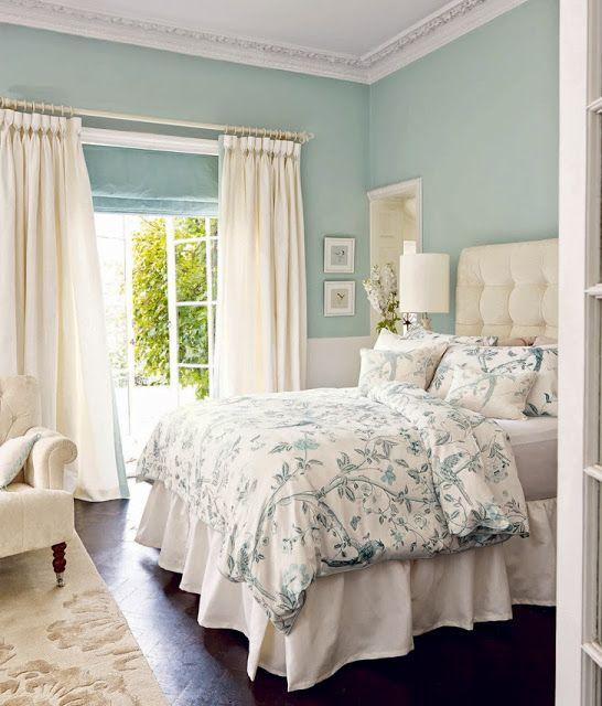 Pin By Ashley Towner On Bedroom Ideas: Blog De Decoração: DECORAÇÃO DE QUARTO DE CASAL: INSPIRAÇÃO E EMOÇÃO