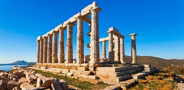 Kaupunkilomalle Ateenaan? www.rantapallo.fi/kaupunkilomat/kukoistava-ateena/
